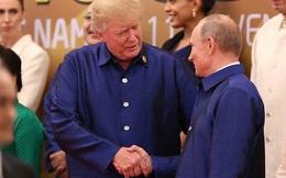 Ván cờ Syria: Mỹ không thể thiếu Nga