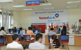 Vietinbank vừa huy động 2.000 tỷ đồng trái phiếu