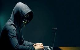 Dự báo các mối đe dọa an ninh mạng có thể xảy ra trong năm 2018