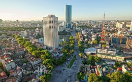 Việt Nam an toàn nhất thế giới trước nguy cơ khủng bố
