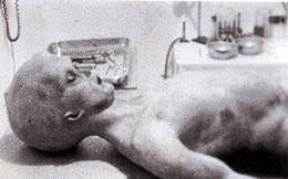 Tiết lộ vụ va chạm dẫn tới cái chết của người… ngoài hành tinh