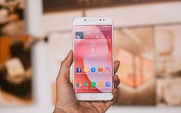 Vì sao nên dùng smartphone vỏ kim loại thay vì vỏ nhựa?