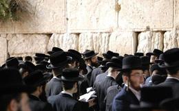Tư duy làm giàu: Bí quyết để người Do thái trở nên xuất chúng và giàu có nhất thế giới
