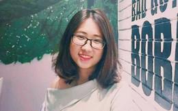 Cô gái lên mạng 'kể tội' công ty vì 'bị dìm hàng và làm trò mua vui cho đồng nghiệp'