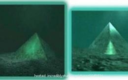 """Vật thể bí ẩn """"nuốt"""" tàu thuyền, máy bay vào Tam giác Bermuda là gì?"""