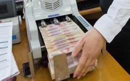 """Ngân hàng gặp khó sẽ được """"vay đặc biệt"""" để trả người gửi tiền"""