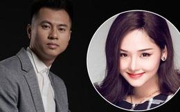 Nhạc sĩ Dương Cầm là ai mà Miu Lê nói tìm kiếm Google chỉ toàn ra đàn piano?
