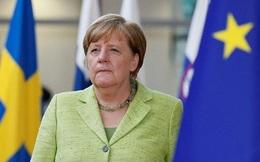 EU sẽ ra sao nếu vị thế của Thủ tướng Đức Merkel bị lung lay?