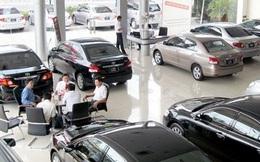 """Hãng xe nào """"xếp chót"""" về độ hài lòng của khách hàng khi mua xe mới?"""