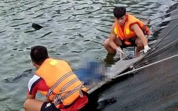 Nguyên nhân 2 anh em nhỏ bán bánh tiêu ở Đà Nẵng tử vong trong hồ xử lý nước thải