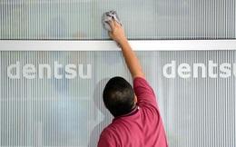 Một công ty Nhật trả bù 21 triệu USD tiền làm thêm giờ cho nhân viên