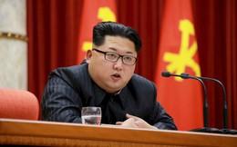 Triều Tiên tuyên bố không chấp thuận đề xuất của Nga