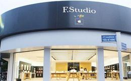 FPT dự định sẽ mở 100 cửa hàng bán sản phẩm của Apple vào năm 2020 để tận dụng miếng bánh 900 triệu USD