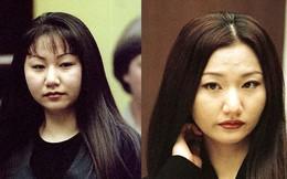Bị chị gái sinh đôi tố ăn cắp xe, em gái lập kế hoạch trả thù tàn ác và nhận cái kết đắng