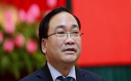 Năm 2018, Hà Nội sẽ trình đề án chính quyền đô thị