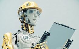 Chỉ còn 13 năm nữa, 800 triệu công nhân sẽ bị robot 'cướp việc'
