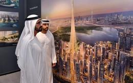 15 điều ai cũng ngỡ là sự thật về vùng đất siêu giàu Dubai, hóa ra sự thật lại hoàn toàn khác