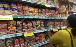 3 đại gia 'thâu tóm' thị trường mì ăn liền Việt là ai?