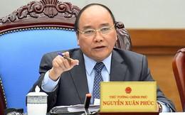 Thủ tướng: Tạm dừng thu phí BOT Cai Lậy từ 1 - 2 tháng để đánh giá toàn diện