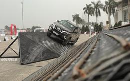 """Toyota và câu chuyện bán xe bạc tỷ kiểu đặc sản """"bia kèm lạc"""" tại Việt Nam"""