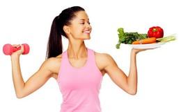Điểm danh các thực phẩm giúp người gầy tăng cân tự nhiên, an toàn