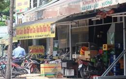 Cự cãi với nhân viên quán nhậu ở Sài Gòn, 2 thực khách thương vong