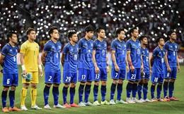 """Thái Lan đang ảo tưởng trước những """"ông kẹ"""" châu Á?"""