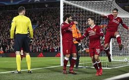 Michael Owen: 'Liverpool đủ sức hủy diệt Real Madrid, Juventus, Bayern Munich'