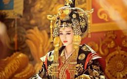 Trời không sợ, đất không sợ nhưng có 2 thứ khiến Nữ hoàng Võ Tắc Thiên quyền lực cũng phải sợ hãi