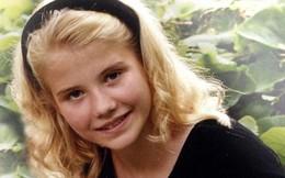 9 tháng kinh hoàng của bé gái bị bắt cóc, bị hãm hiếp mỗi ngày bởi một người từng làm việc cho gia đình