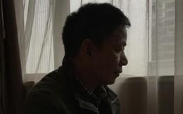 Sau 7 năm ngồi chờ chết, người đàn ông mới bàng hoàng phát hiện bị tuyên nhầm 'án tử' HIV