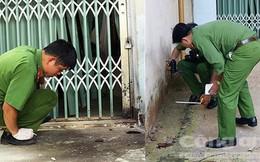Ly kỳ vụ triệt phá băng nhóm gây ra vụ nổ nhà dân ở Lâm Đồng
