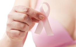Những quan niệm sai lầm về khối u ở vú và sự thật mà mọi phụ nữ đều nên biết sớm
