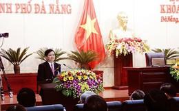 Đà Nẵng tiến hành lấy phiếu và bỏ phiếu tín nhiệm từ 2018