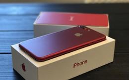 Sự thật ít người biết về những chiếc iPhone xách tay, iPhone cũ được bán tại Việt Nam