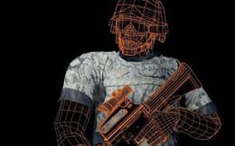 Những loại siêu áo giáp trong tương lai