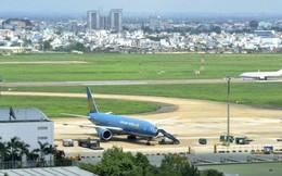 Khai thác, sử dụng sân bay có thể phải trả đến 7% doanh thu