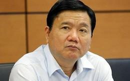 Hai dự án đang bị điều tra liên quan đến ông Đinh La Thăng giờ ra sao?