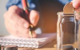 Làm thế nào để tiết kiệm ít nhất 50% thu nhập mỗi tháng?