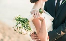 Ly hôn bao lâu thì được tái hôn?