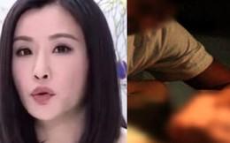 Sự thật về vụ tấn công tình dục 30 năm trước của diễn viên Hồng Kông từng bị truyền thông bưng bít