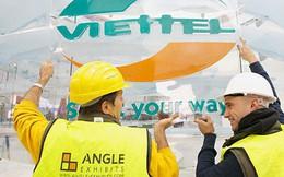 Tập đoàn Viettel đang cổ phần hoá những gì?