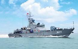 Việt Nam xuất khẩu vũ khí: Ai sẽ là khách hàng tiềm năng?