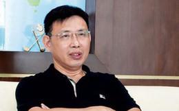 Ông Đỗ Cao Bảo vừa đút túi 17 tỷ đồng nhờ bán cổ phiếu FPT