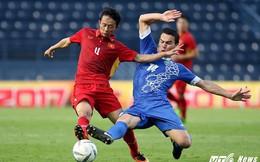U23 Việt Nam cần gì để vận hành sơ đồ 3-4-3?