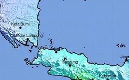 Indonesia cảnh báo sóng thần sau trận động đất mạnh làm 1 người chết