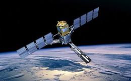 Trung Quốc chuẩn bị phóng vệ tinh để đẩy mạnh quan sát Biển Đông