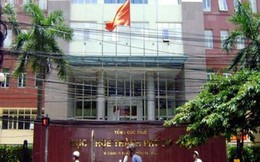 Cục thuế Hà Nội nêu tên 145 đơn vị nợ trên 66 tỷ đồng thuế phí