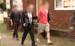 """Cảnh sát Úc bắt """"điệp viên chợ đen"""" phục vụ Triều Tiên"""