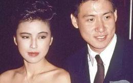 """Hôn nhân của Tứ đại thiên vương Hong Kong: Người viên mãn """"hết phần thiên hạ"""", kẻ bị vợ phụ bạc đi theo đại gia"""